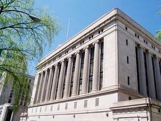 Image result for virginia supreme court