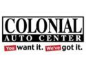 Colonial Auto Center