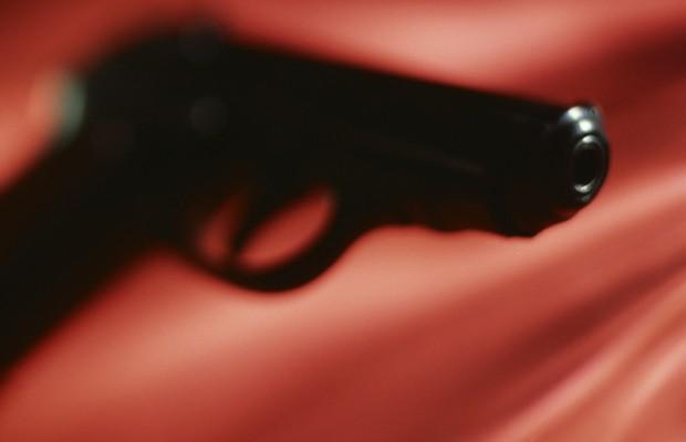 Two Armed Robberies In Albemarle