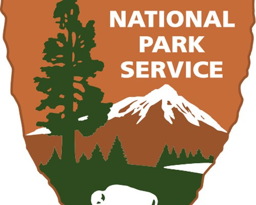 Furloughs Will End Next Week For National Park Service