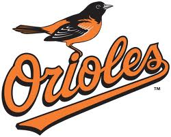 O's Double Up Rays To Avoid Sweep