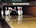 WP-Bowling