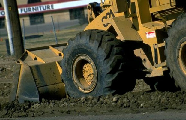 VDOT cancels Afton soil project for Monday