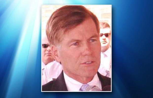 Richmond Prosecutor Will Examine Governor's Economic Statements