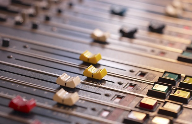 Charlottesville Radio Group Names Grant Winners