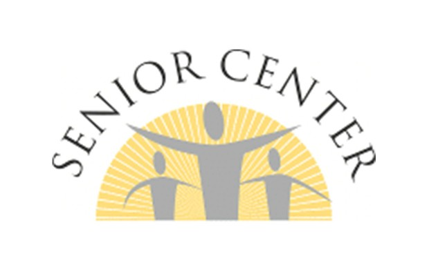 Image result for Senior Center