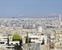 WP-Syria