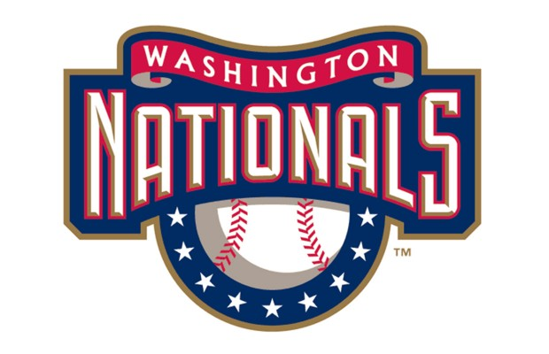 Strasburg, Nats Blank Phillies