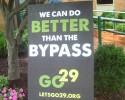 We Can Do Better Than Bypass 52313 CC