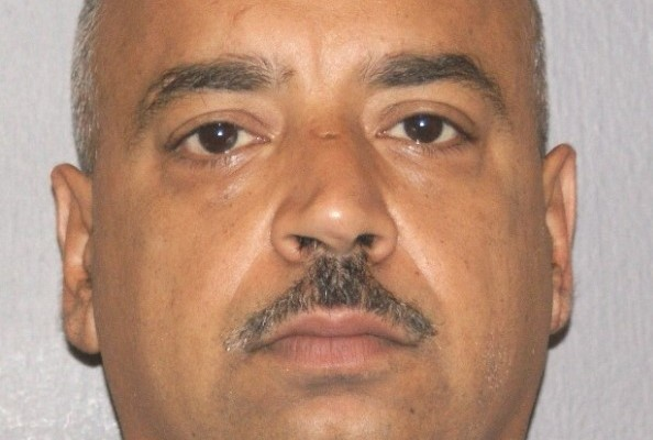 Inmate Who Fled Work-Release Program Has Been Caught