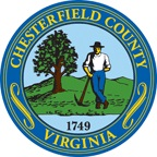 Chesterfield County Charges Pair With Involuntary Manslaughter