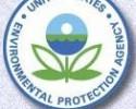 EPA Logo  072708