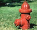 Fire Hydrant (clipart)