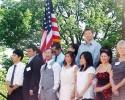 Monticello Naturalization 70409 CC