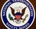 The National Transportation Safety Board