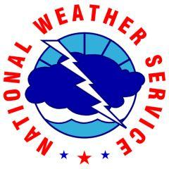 National Weather Service Logo 2 .jpg