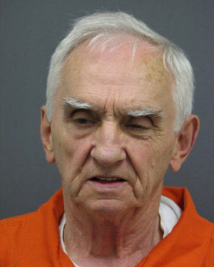Earlysville Man Accused Of Raping Student 30 Years Ago