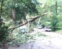 Summer Storm 062410 RLG