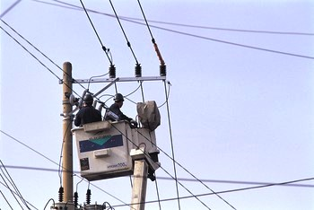 Dominion Power Customers To See Rate Increase