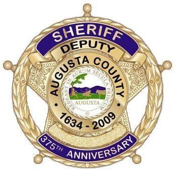 Gang Member Sentenced For Fishersville Murder