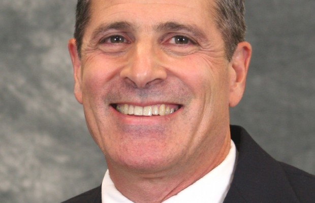 Mark Bernardino Retires As UVA Swimming And Diving Coach