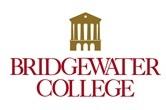 Bridgewater Will Expand Home Of Its Athletics Program