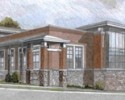 Crozet Library New Artist Rendering (sent to us)