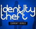 Identity Theft Point