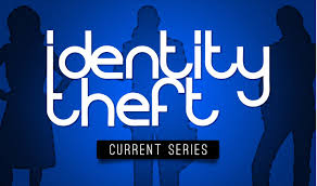 Identity Theft – Clothes Christians Wear
