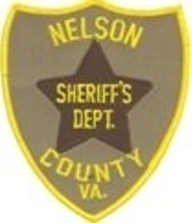 Two Dead In Camper Explosion In Nelson County