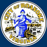 New Miss Virginia Wins Crown In Roanoke