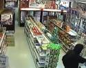 Robbery Suspect 7-Day Junior Robbery On 072213 .jpg