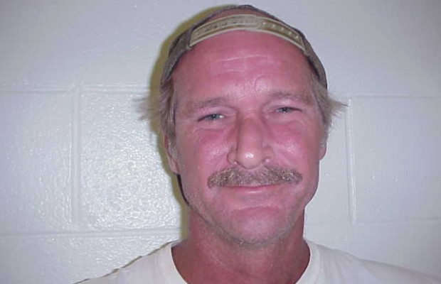 Marijuana Raid In Unionville