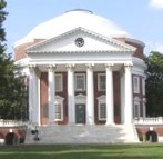 UVA Makes Another List Of America's Top Colleges