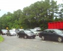 Route 17 Traffic 61113 CC