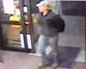 Safeway Robber 7 30 2013