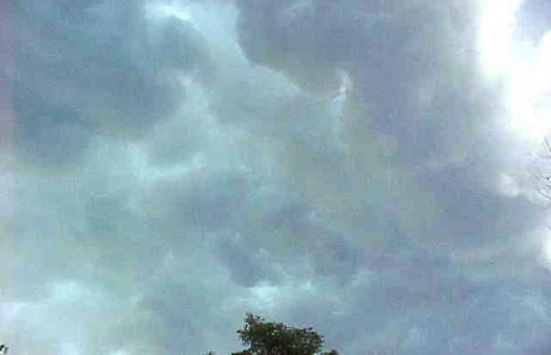 NOAA Backs Off Hurricane Predictions