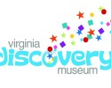 VA Discovery Museum for web~1240x800