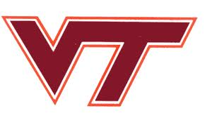 Virginia Tech AD: RB Michael Holmes no longer with school