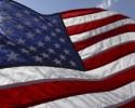 U.S. Flag America