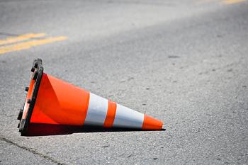 Two Men Killed In Augusta Crash
