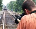 Accident Amtrak Fatality Culpeper 082913 (sent to us)