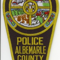 albemarle county muslim single women In the history of albemarle county,  one of the first single women to serve in the  prepared and sponsored in 1976 by the national organization for women,.