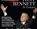 Bennett Tony 081213 (sent to us)