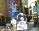 Elephant for PETA 83012  CC