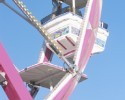 Ferris Wheel Sample