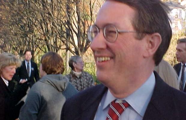 Goodlatte Wants NSA Surveillance Reform