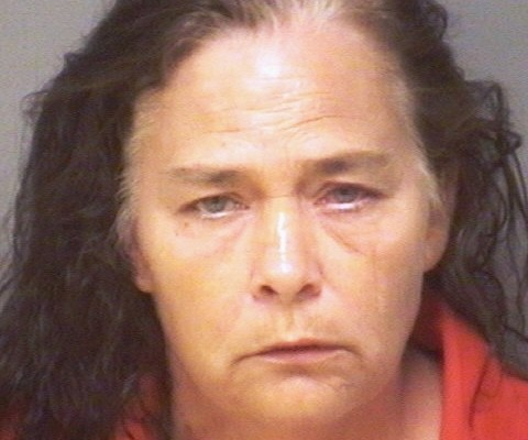 Caretaker Charged With Embezzling From Elderly Client