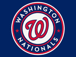Nats Crush Cubs