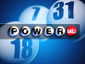 $1 Million Powerball Ticket Sold In Charlottesville